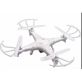 Drone Syma X5c cámara HD