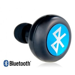 Mini auricular bluetooth  V 3.0