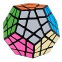 Cubo mágico  shengshou Megaminx