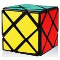 Cubo mágico  desigual  Dayn 4 Rank