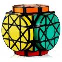 Cubo mágico  rueda de la sabiduría