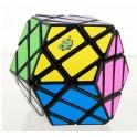 Cubo mágico  romboedro
