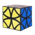 Cubo mágico  hexaedro pocker