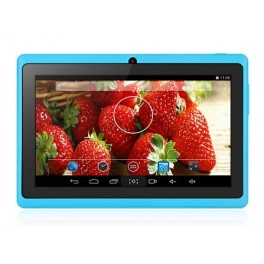 Tablet PC  Android 4.4   Dual Core 1.3 Ghz