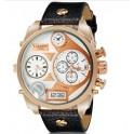 Reloj deportivo Marca CAGARNY modelo 6822