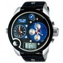 Reloj deportivo Marca WEIDE  modelo 2305