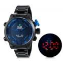 Reloj deportivo Marca WEIDE modelo 2309