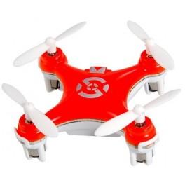 Drone mini CX-10   2.4 Ghz